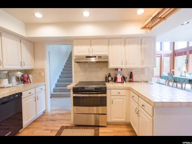 7345 S CLAIM JUMPER CIR Cottonwood Heights, UT 84121 - MLS #: 1469739