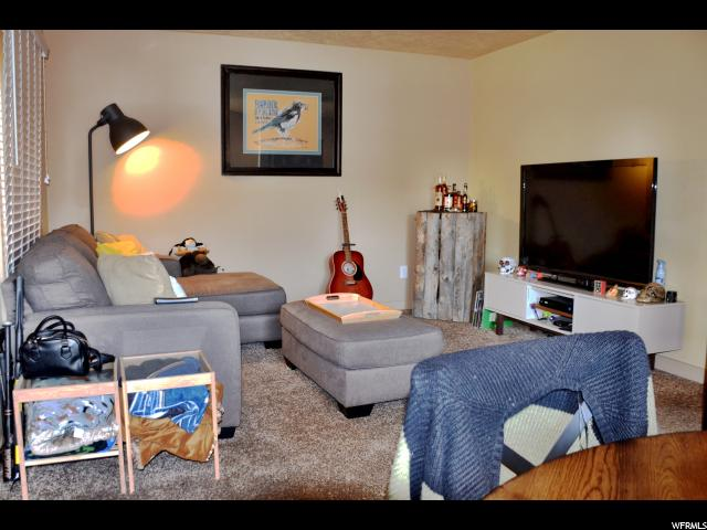 Additional photo for property listing at 159 E 800 S 159 E 800 S Unit: 101 Salt Lake City, Utah 84111 United States
