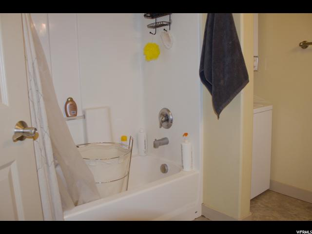 Additional photo for property listing at 159 E 800 S 159 E 800 S Unit: 101 Salt Lake City, Юта 84111 Соединенные Штаты