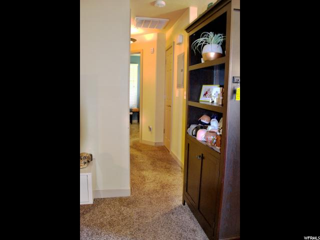 Additional photo for property listing at 159 E 800 S 159 E 800 S Unit: 101 盐湖城市, 犹他州 84111 美国