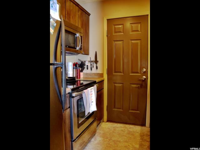 159 E 800 Unit 205 Salt Lake City, UT 84111 - MLS #: 1469742