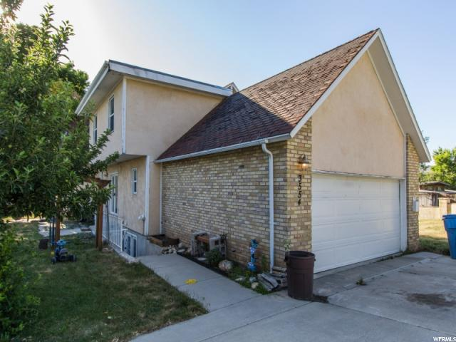 3554 APOLLO DR Holladay, UT 84124 - MLS #: 1469745