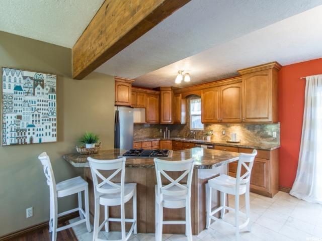 Additional photo for property listing at 3554 APOLLO Drive  Holladay, Utah 84124 Estados Unidos