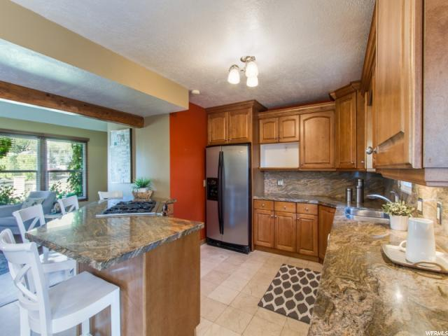 Additional photo for property listing at 3554 APOLLO Drive  Holladay, Utah 84124 United States