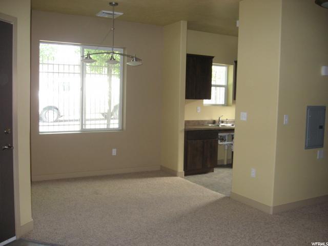 159 E 800 Unit 206 Salt Lake City, UT 84111 - MLS #: 1469746
