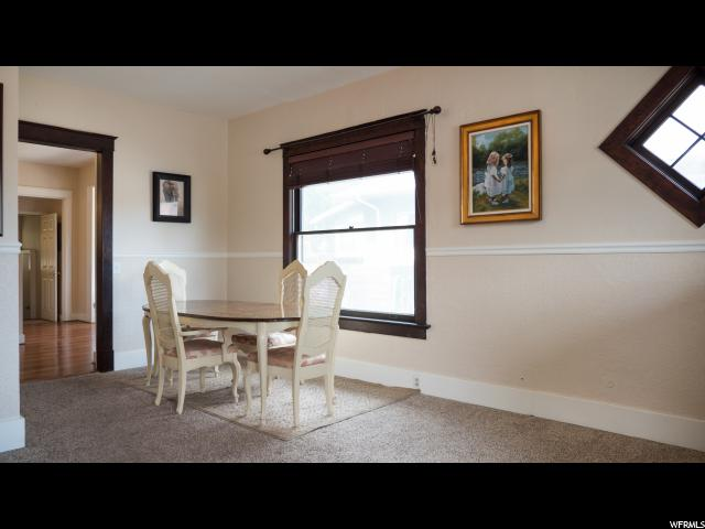 Additional photo for property listing at 442 E 300 S  Provo, Utah 84606 United States