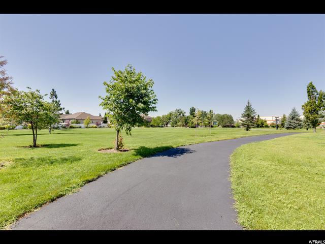 275 W SIENNA LN Centerville, UT 84014 - MLS #: 1469763
