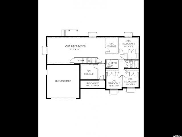 14927 S CANYON POINTE RD Unit 138 Draper (Ut Cnty), UT 84020 - MLS #: 1469766