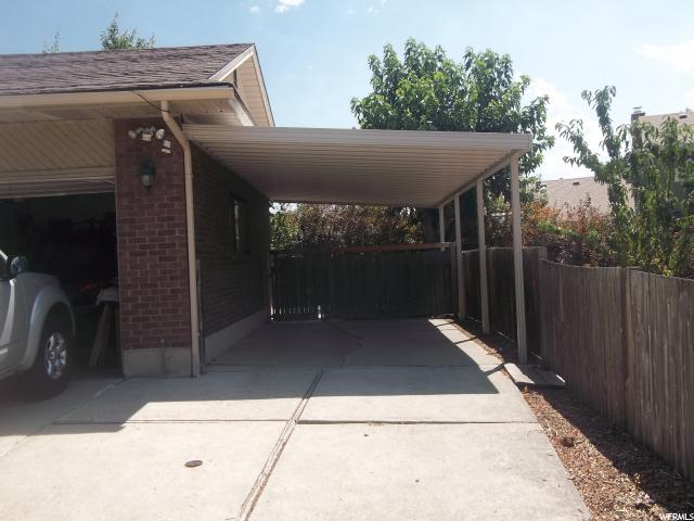Additional photo for property listing at 578 E CHANNEL  Murray, Utah 84107 États-Unis