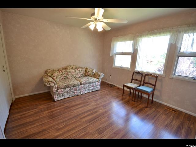 Additional photo for property listing at 1507 HUDSON Street  Ogden, Юта 84404 Соединенные Штаты