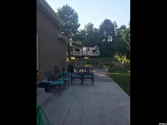976 W WADE CIRCLE Lehi, UT 84043 - MLS #: 1469771
