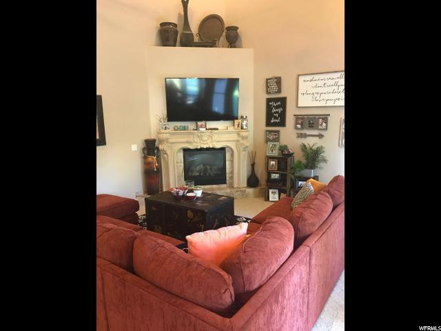 976 W WADE CIRCLE Lehi, UT 84043 - MLS #: 1469771