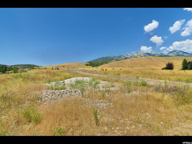 539 N PFEIFFERHORN PFEIFFERHORN Alpine, UT 84004 - MLS #: 1469780