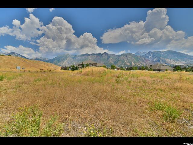 539 N PFEIFFERHORN Alpine, UT 84004 - MLS #: 1469780