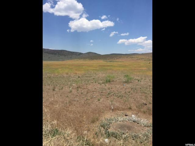 Additional photo for property listing at 20  Paragonah, Utah 84760 United States