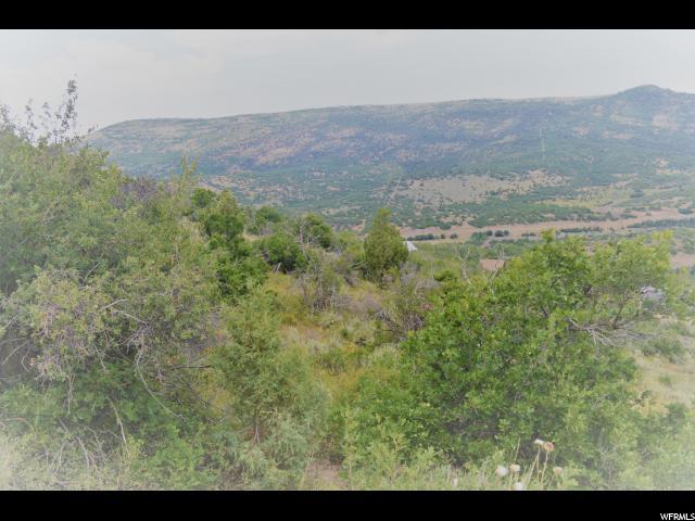Additional photo for property listing at 1596 S RIDGELINE Drive  Heber City, Utah 84032 Estados Unidos