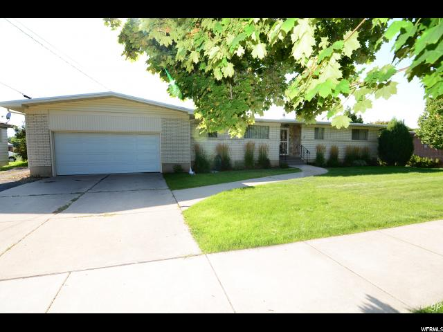 Additional photo for property listing at 451 N 400 W 451 N 400 W Logan, Utah 84321 Estados Unidos