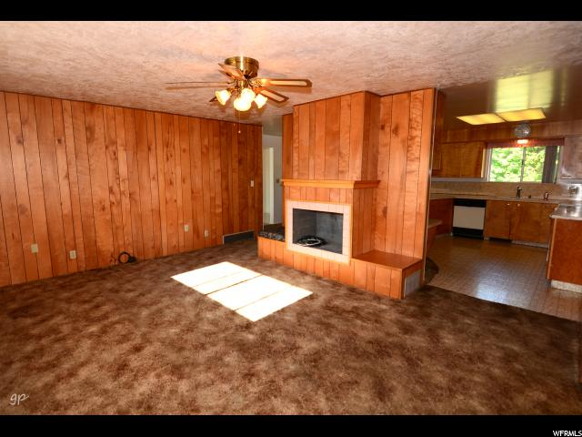 Additional photo for property listing at 451 N 400 W 451 N 400 W Logan, Юта 84321 Соединенные Штаты