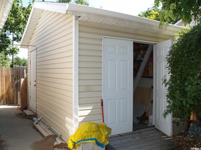 413 E 9120 Sandy, UT 84070 - MLS #: 1469806