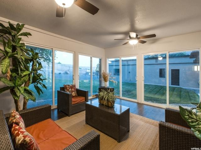 Additional photo for property listing at 3591 LUPIN WAY 3591 LUPIN WAY 圣乔治, 犹他州 84790 美国