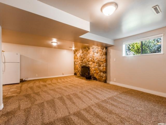 Additional photo for property listing at 607 E 1050 N  Bountiful, Utah 84010 United States