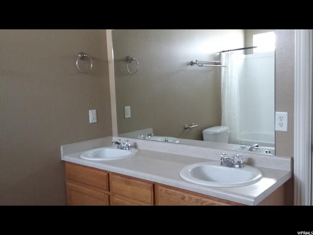 Additional photo for property listing at 551 S 980 E  Heber City, Utah 84032 United States