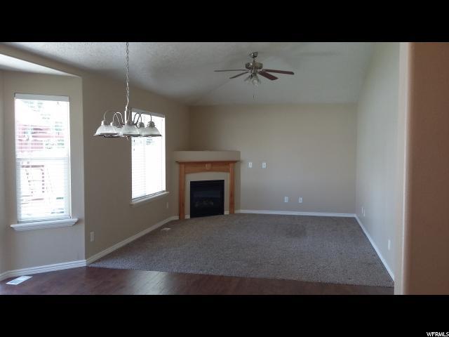 Additional photo for property listing at 551 S 980 E  Heber City, Utah 84032 Estados Unidos