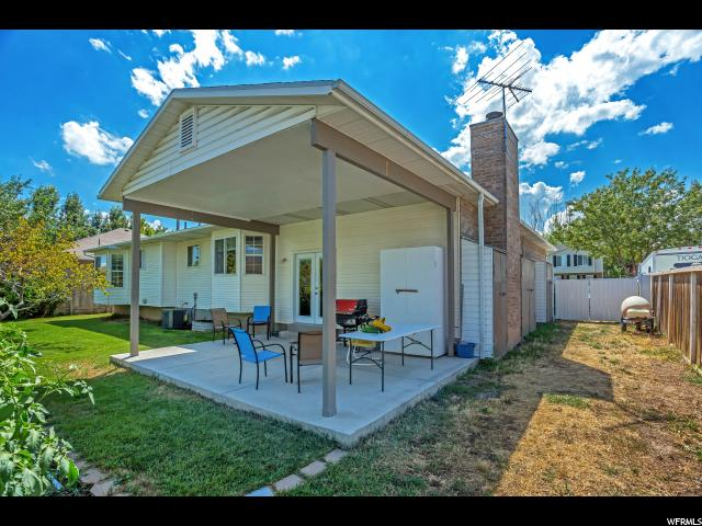 Additional photo for property listing at 13105 S 2420 W  Riverton, Utah 84065 United States