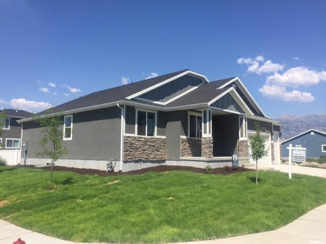 Additional photo for property listing at 217 E 1500 S 217 E 1500 S Unit: 32 Lehi, 犹他州 84043 美国
