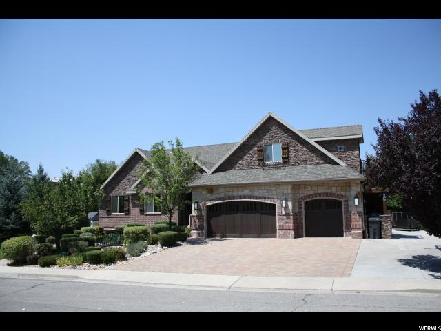Additional photo for property listing at 5104 W JERLING Drive  Highland, Utah 84003 États-Unis