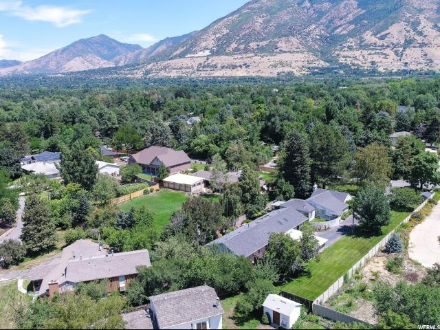 Additional photo for property listing at 6060 S 2180 E 6060 S 2180 E Holladay, Utah 84121 United States