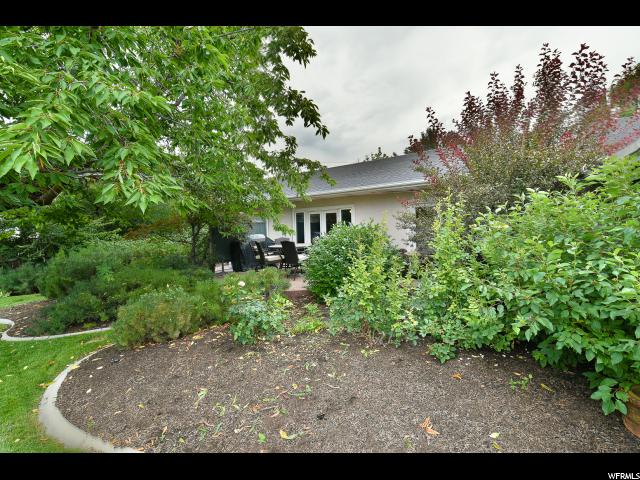 Additional photo for property listing at 6060 S 2180 S  Holladay, Utah 84121 États-Unis