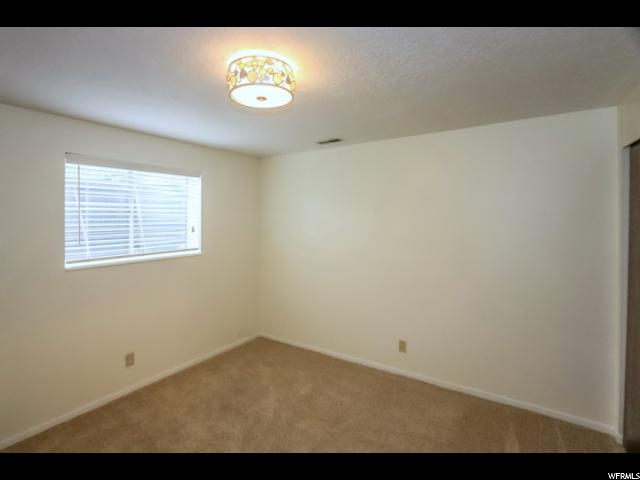 Additional photo for property listing at 2364 W BUD Circle  West Jordan, Utah 84084 United States