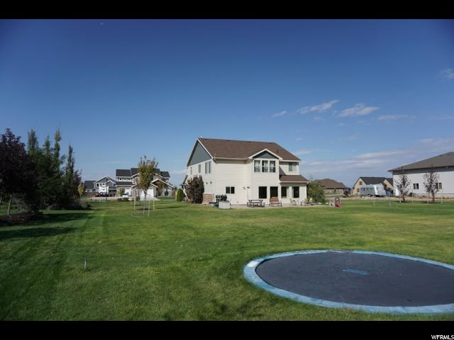 Additional photo for property listing at 391 COMMANCHE 391 COMMANCHE Farmington, Utah 84025 Estados Unidos