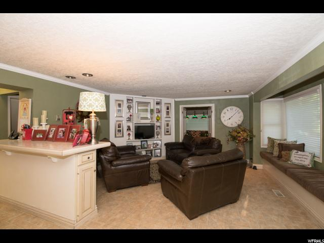 2732 E 6200 Holladay, UT 84121 - MLS #: 1469869