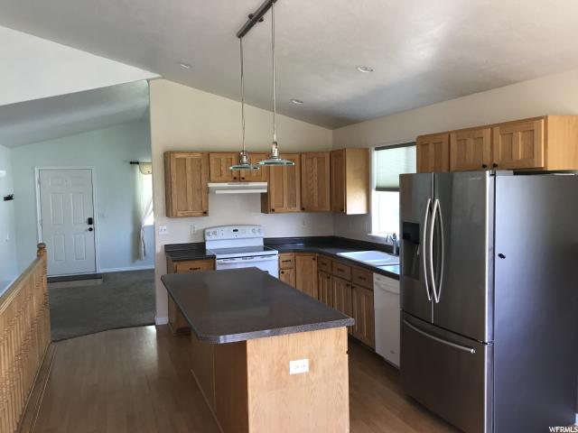 1254 E LOAFER VIEW DR Payson, UT 84651 - MLS #: 1469873