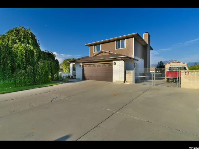 Additional photo for property listing at 9077 S WIMBLETON Place  West Jordan, Utah 84088 United States