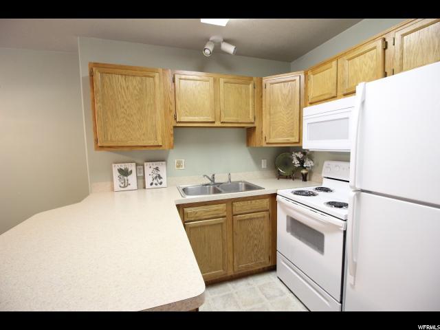 2880 N 400 North Ogden, UT 84414 - MLS #: 1469882