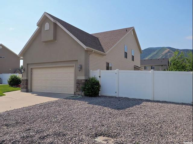 Additional photo for property listing at 2478 E 1580 S 2478 E 1580 S Spanish Fork, Utah 84660 États-Unis