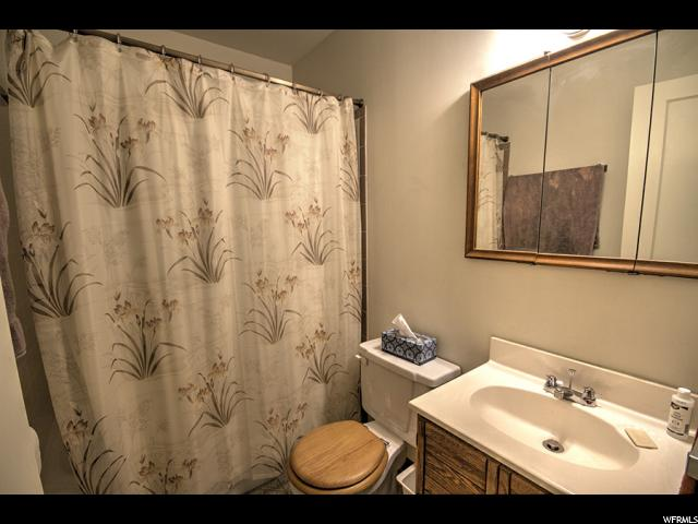 Additional photo for property listing at 1183 S LAKEVIEW Drive 1183 S LAKEVIEW Drive 花园城, 犹他州 84028 美国