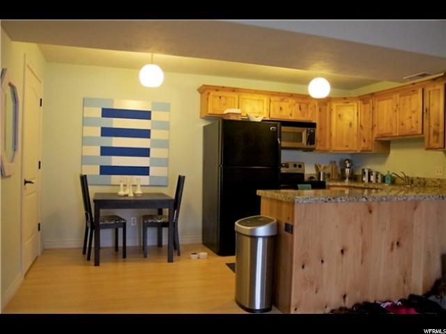 372 S 930 Unit 103 Pleasant Grove, UT 84062 - MLS #: 1469910