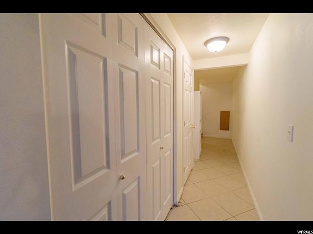 Additional photo for property listing at 1781 N ANSON  Tooele, Utah 84074 États-Unis