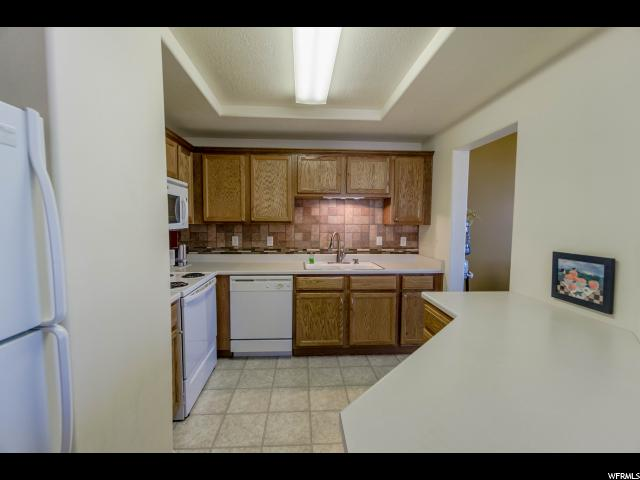 Additional photo for property listing at 1781 N ANSON  Tooele, Utah 84074 United States