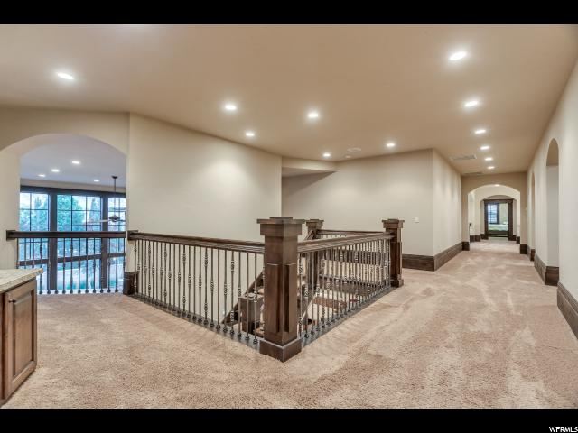 Additional photo for property listing at 343 W STONE GATE Lane 343 W STONE GATE Lane 普若佛, 犹他州 84604 美国
