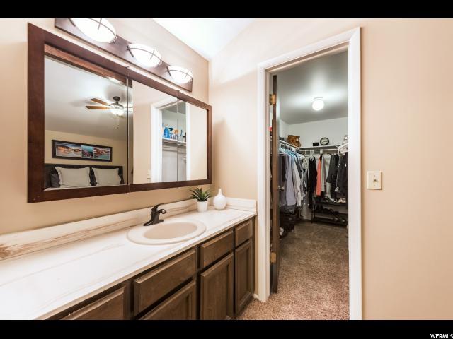 6843 S PINE MOUNTAIN DR Cottonwood Heights, UT 84121 - MLS #: 1469921