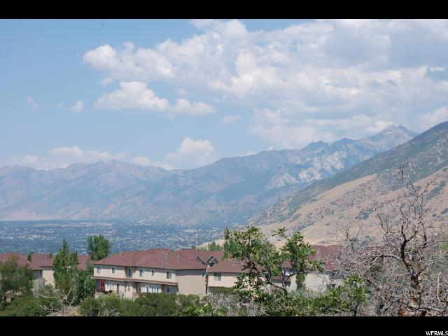 864 E TRAVERSE RIDGE RD Draper, UT 84020 - MLS #: 1469934