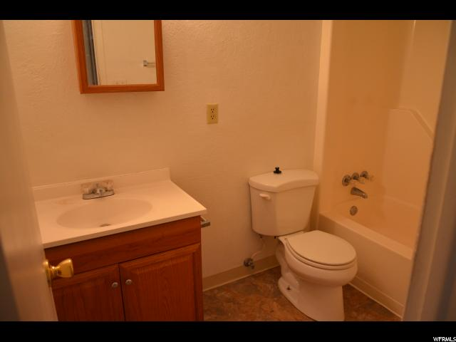 Additional photo for property listing at 68 S 600 W 68 S 600 W Vernal, Utah 84078 United States