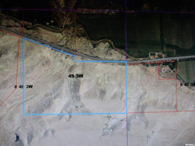 Additional photo for property listing at Address Not Available  Bridgeland, Utah 84021 United States