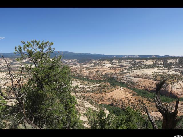 2127 E LONG NECK DR Boulder, UT 84716 - MLS #: 1469950