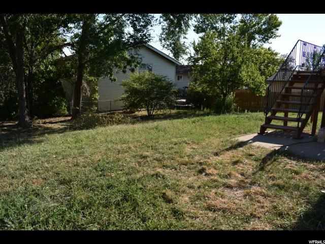 Additional photo for property listing at 1697 DAVIS Drive  Layton, Utah 84040 États-Unis